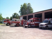 collinwood_fire_department3