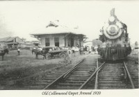 collinwood_train_depot_1920