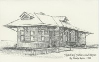 sketch_of_collinwood_train_depot_1990